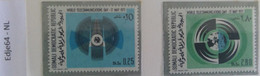 1971 Somalië ITU - Somalia (1960-...)