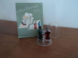 "JEAN PAUL GAULTIER  ""Saint Valentin 1997"" - Moderne Miniaturen (ab 1961)"
