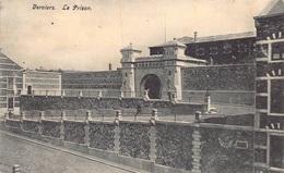 Verviers  La Prison Gevangenis    M 4048 - Verviers