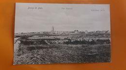 Bourg De Batz - Batz-sur-Mer (Bourg De B.)