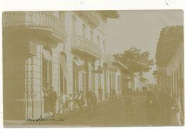 MEDELLIN - Carte Photo - Colombia