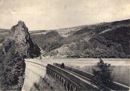 42. Rochetaillée. Le Barrage. Carte Moderne Dentelée - Rochetaillee