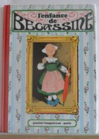 L'enfance De Bécassine - Livres, BD, Revues