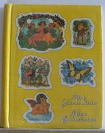 Album Chromos - Mine Glansbilleder - Vieux Papiers