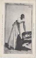 Mode - Femme - Epoque Premier Empire - Paris 1808 - Editeur ND N° 100 - Mode