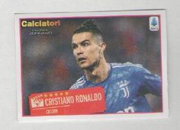 CRISTIANO RONALDO..JUVENTUS...CALCIO.CHAMPIONS....MUNDIAL...SOCCER...WORLD CUP....FIFA....FOOTBALL - Trading Cards
