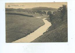 Outrewarche Viaduc - Malmedy