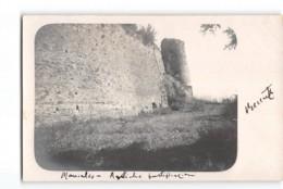 13716 ASTI MONCALVO - Asti
