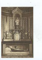 Tournai Pensionnat Des Dames St André Oratoire - Tournai