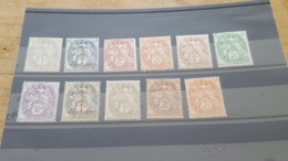 LOT508057 TIMBRE DE FRANCE NEUF** LUXE - Unused Stamps