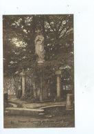 Tournai Pensionnat Des Dames St André Vierge De La Campagne - Tournai
