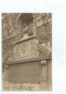 Thuin Monument Des Combattants - Thuin