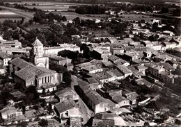 > [17] Charente Maritime >COZES     ////// 5 - France