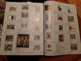 Catálogo Yvert 2012 De ITALIA - Italia