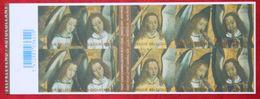 Kerst Noel Weihnachten OBC N° 3594-3598 A + B (Mi 3644-3648) 2006 POSTFRIS MNH ** BELGIE BELGIEN / BELGIUM - Unused Stamps