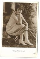 Femme Célèbre - Gladys MAC CONNELL - Femmes Célèbres