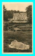 A853 / 673 76 - CLERES Parc Zoologique Nandou Couvant ( Zoo ) - Clères