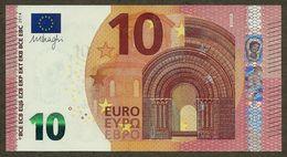 Germany - 10 Euro - W002 I6 - WA2479137616 - UNC - EURO