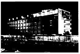 (B 26) Australia - NSW - Moruya Lennons ? Hotel - William St ? (older) - Australia