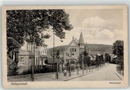 53191129 - Heilbad Heiligenstadt - Deutschland