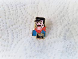 PINS FROMAGE KIRI  ( Marionette) / 33NAT - Alimentación