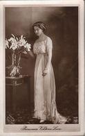 ! Alte Ansichtskarte, Adel, Royalty,  Prinzessin Victoria Louise Von Preußen, NPG Nr. 4508 - Familles Royales