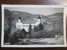 Visoko  / Bosnia And Herzegovina - Bosnie-Herzegovine