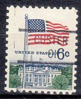 USA Precancel Vorausentwertung Preo, Locals Oklahoma, Custer 841 - Vereinigte Staaten