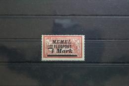 Memel 99 ** Postfrisch #UM347 - Memel