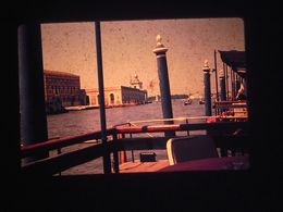 1 Slide - Mb13 - Italy Veneza - Diapositivas
