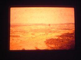 1 Slide - Mb12 - Landscape - Diapositivas