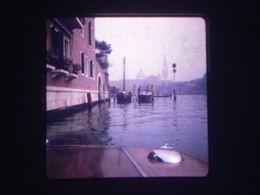 1 Slide - Mb11 - Italy Veneza - Diapositivas