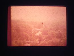 1 Slide - Mb11 - Usa Atlanta - Diapositivas