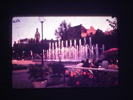 1 Slide - Mb11 - Street Scene - Diapositivas