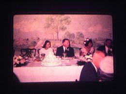 1 Slide - Mb11 - Wedding - Diapositivas