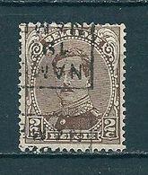 3249 Voorafstempeling Op Nr 136 - NAMUR 1924 NAMEN - Positie D - Préoblitérés