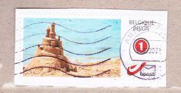 Lot Belgie Kir - Belgique