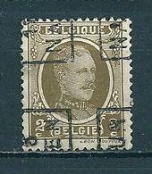 4179 Voorafstempeling Op Nr 191 - NAMUR 1928 NAMEN - Positie A (zie Opm) - Préoblitérés