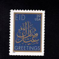 1037190775 SCOTT 4117 POSTFRIS MINT NEVER HINGED EINWANDFREI - EID - Etats-Unis