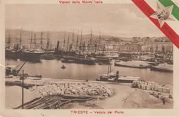 234-Savoia-Case Reali-Royal Houses-Maisons Royale-S.A.R.Duca Degli Abruzzi-v.1916 Linguaglossa X Catanzaro Marina - Royal Families