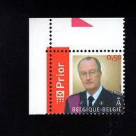 1037200360 SCOTT 1882C POSTFRIS MINT NEVER HINGED EINWANDFREI - KING ALBERT II - Unused Stamps