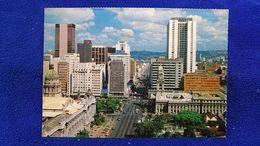 Durban South Africa - Südafrika