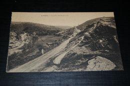 16998-             LAROCHE, CHAPELLE Ste. MARGUERITE - La-Roche-en-Ardenne