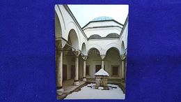 Gazi Husrev-Bey's Mosque Bosnia - Bosnie-Herzegovine