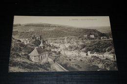 17000-             LAROCHE, CHAPELLE Ste. MARGUERITE - La-Roche-en-Ardenne