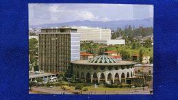 National Bank Of Ethiopia - Ethiopie