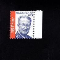 1037208898 SCOTT 1889  POSTFRIS MINT NEVER HINGED EINWANDFREI - KING ALBERT II - Unused Stamps