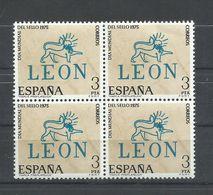 ESPAÑA  EDIFIL  2261    (B4)   MNH  ** - 1931-Hoy: 2ª República - ... Juan Carlos I