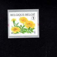 1037210818 SCOTT 2316 POSTFRIS MINT NEVER HINGED EINWANDFREI - FLOWERS - TAGETES PATULA - Unused Stamps