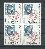 ESPAÑA  EDIFIL  2318  (B4)   MNH  ** - 1931-Hoy: 2ª República - ... Juan Carlos I